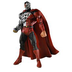 universe classics series action figure cyborg