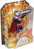 universe classics wave superman action figure