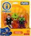 imaginext super friends mini figure superman