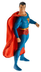 appearance series superman action figure world's