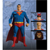 showcase presents series superman action figure