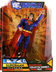 universe classics wave superman it's brand