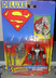 superman blast hammer steel firing hammers