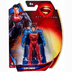 superman steel armor suit action figure