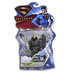 superman returns missile launching luthor figure