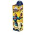 hero clix superman booster pack figures