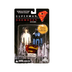direct supermandoomsday luthor superman robot action