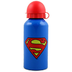 superman aluminum water bottle ideal those