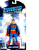 crisis infinite earths series earth superman
