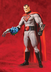 elseworlds series action figure president superman