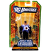 universe justice league unlimited exclusive action