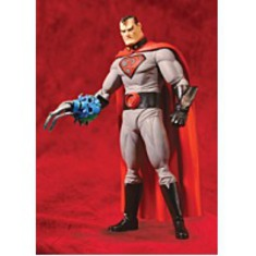 Elseworlds Series 2 Action Figure 6