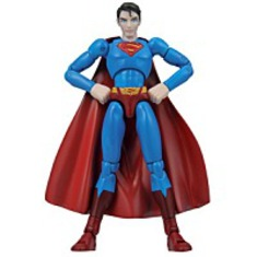 Microman MA33 Superman Returns