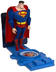 justice league action figure superman part
