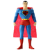 superman bendable poseable justice league figure
