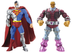 universe super enemies figure pack-cyborg superman