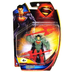 superman steel split cycle action figure