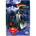 direct superman last action figure commemorate