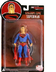 reactivated series kingdom superman action figure