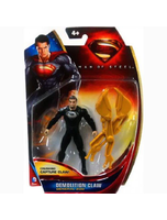 Man Of Steel Demolition Claw General